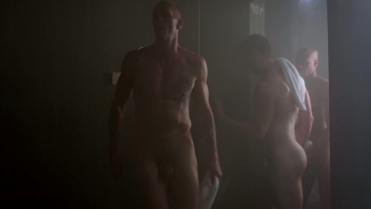 Jason biggs naked fucking agree