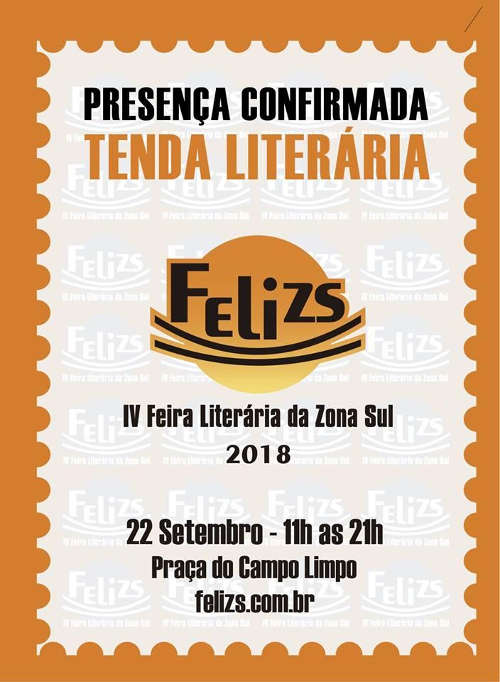 FeliZ/S