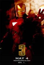 Assistir O Homem de Ferro 3 Online gratis