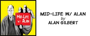 Mid-Life /Alan