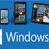 Windows 10 será lançado em Julho