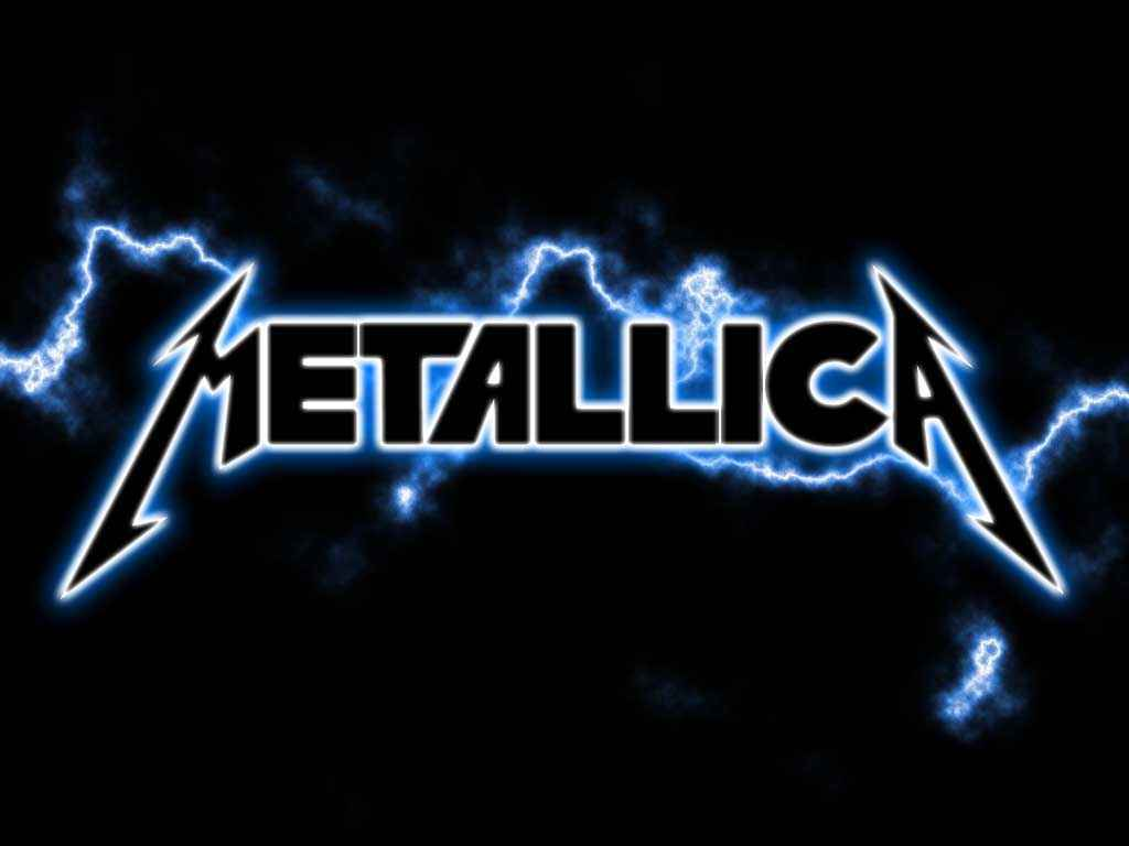 Metallica Rock in Rio Brazil 2011 Full Concert