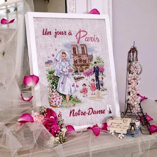 Вышивка крестом алфавит мода парижа день в париже фото алис арт студио 29