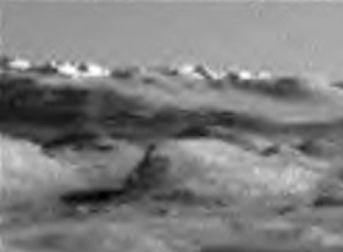 UFO SIGHTINGS DAILY: Buildings On Mars Seen In Rover NASA ...
