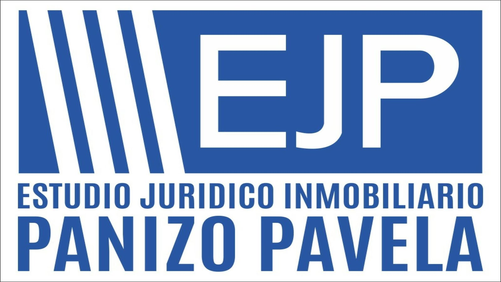 Abogados Mar del Plata | Dra. Fernanda Panizo | Abogados - Estudio Jurídico Panizo