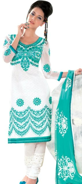 designs for salwar kameez
