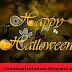 Lời Chúc 31/10-Những Câu Chúc Dọa Ma Hay Và Đáng Sợ Nhất Ngày Halloween