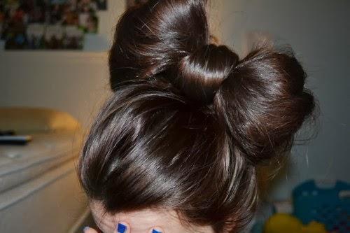 mundo de la moda peinados chulos - Peinados Chulos