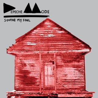 Depeche Mode – Soothe My Soul Lyrics | Letras | Lirik | Tekst | Text | Testo | Paroles - Source: musicjuzz.blogspot.com