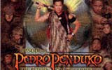 Pedro Penduko 2
