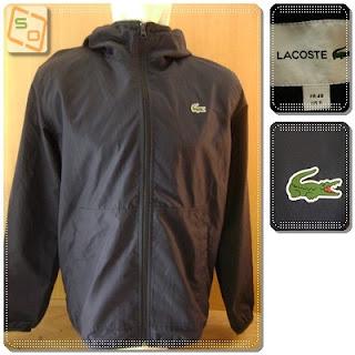 http   serbaoriginal.blogspot.com 2015 12 jacket-. Nama bbefc99705