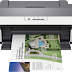 Epson Stylus Office T1100 Color Inkjet Printer Features And Price
