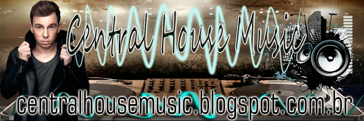 Central House Music