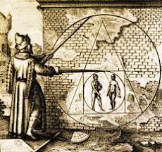 Τετραγωνισμός του Κύκλου!