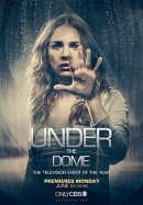 Dưới Mái Vòm 3 - Under The Dome 3