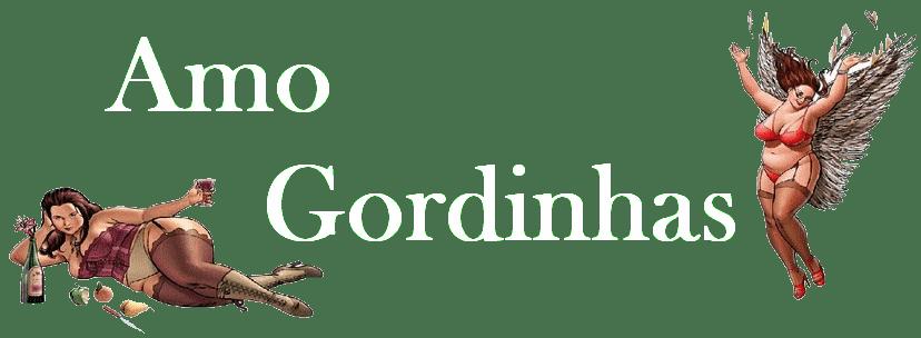 Amo Gordinhas