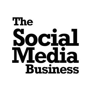 The  Social  Media  Business