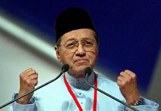 http://2.bp.blogspot.com/-wGoJbLfAk0M/ThL511yHYuI/AAAAAAAAAko/ulwJnWQZCR0/s640/Tun+Mahathir.jpg