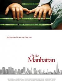 Little Manhattan | Bmovies