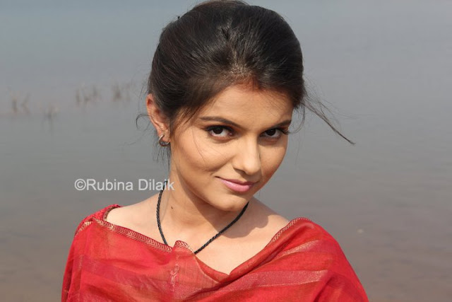 tamil kavithai images free download