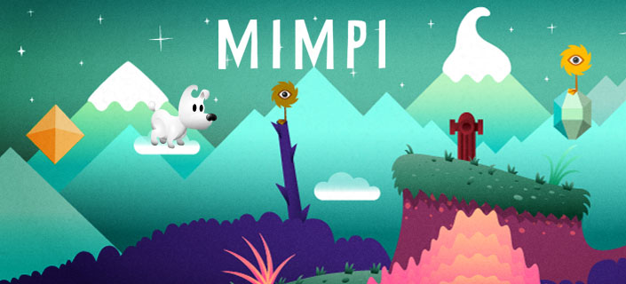 Image Result For Mimpia