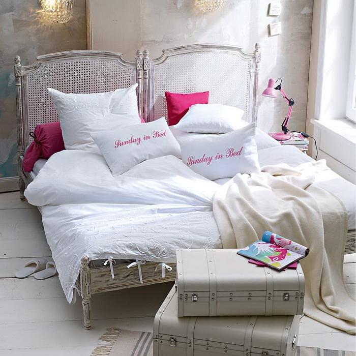a minha alegre casinha setembro 2011. Black Bedroom Furniture Sets. Home Design Ideas