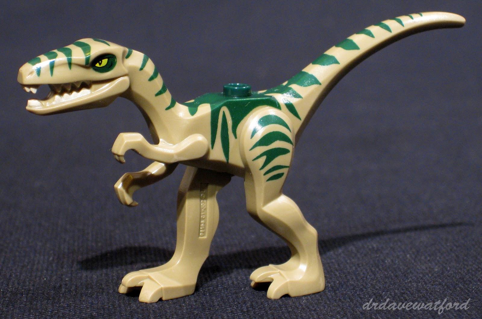 Gimme lego dino - Lego dinosaures ...