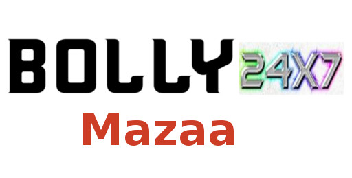 Bollywood 24x7 Mazaa | Magazine Scans | Movie News | More