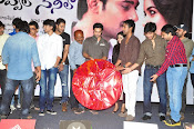 Nuvvala Nenila audio launch-thumbnail-11