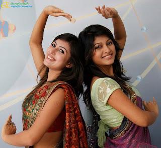 banglalink ads shokh pics