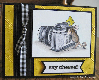 http://ourlittleinspirations.blogspot.com/2015/05/say-cheese.html