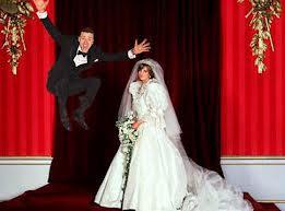justin timberlake wedding photos