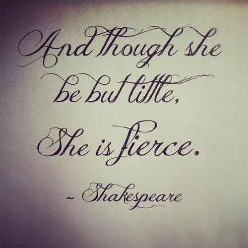 famous quotes by shakespeare quotesgram