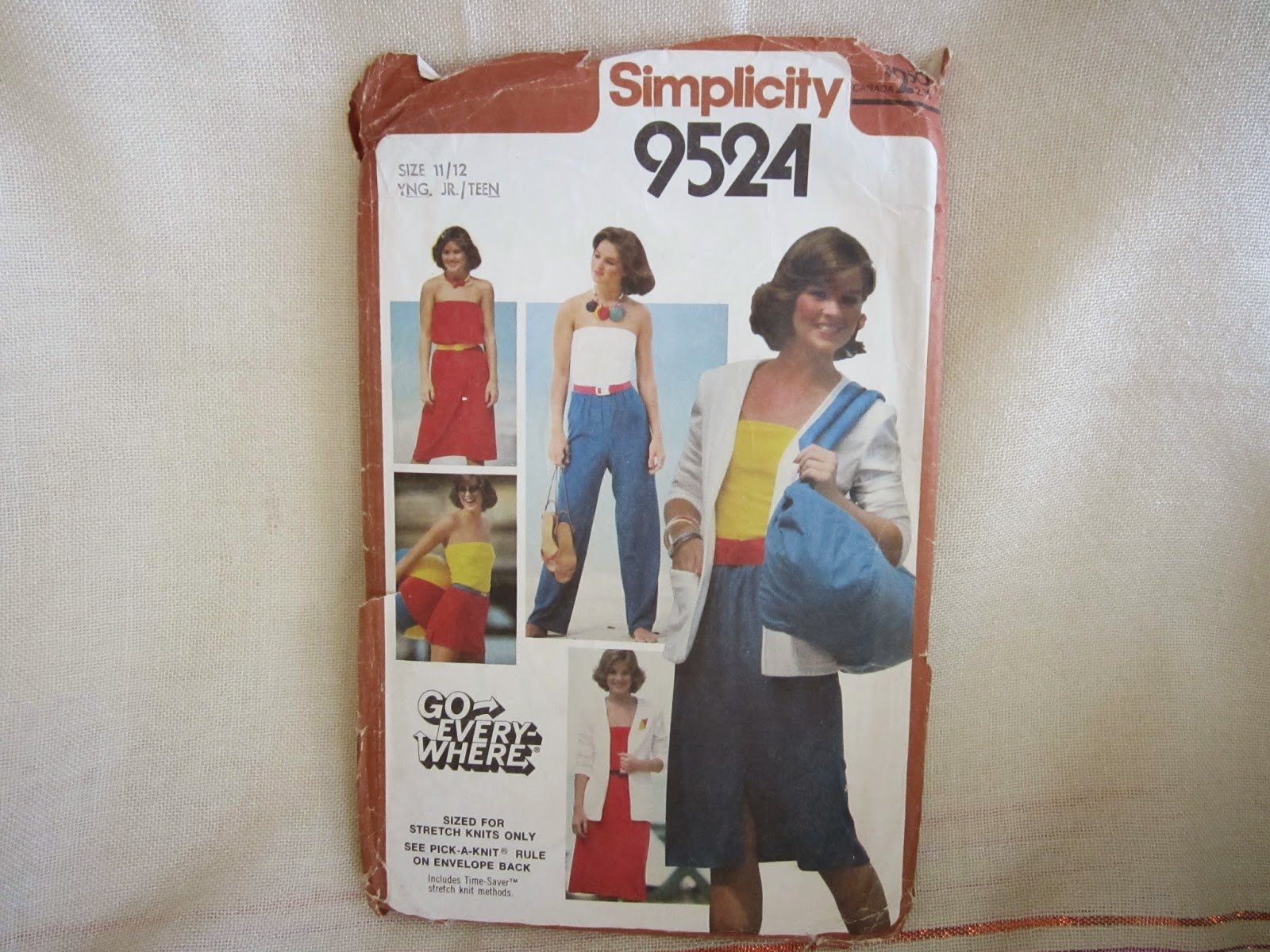 https://www.etsy.com/listing/229063944/vintage-simplicity-go-every-where?ref=shop_home_active_1