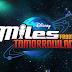 Disney Junior Brasil estreia 'Miles do Amanhã' em Maio!
