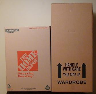 Image Result For Moving Blankets Home Depot