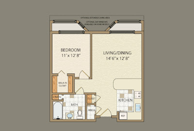 Cabin and Cottage Home Plans   House Plans and More