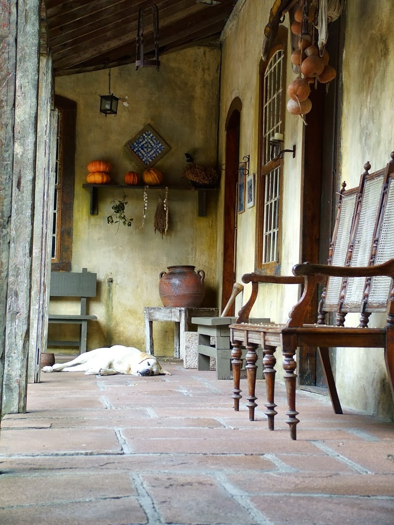 Alannashaikh mueble r stico barato for El mueble rustico