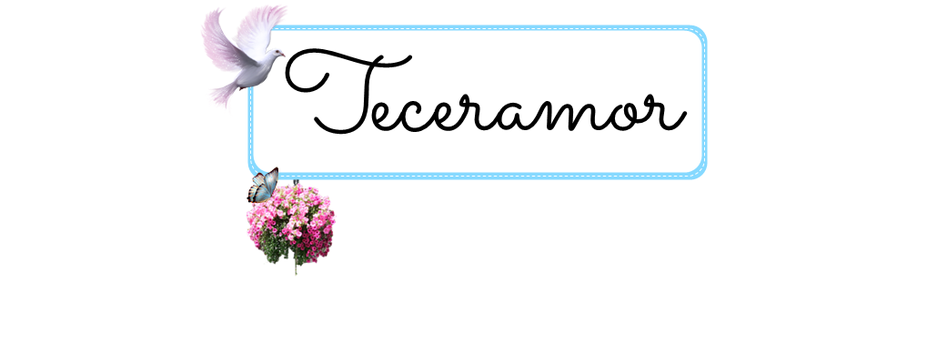 Teceramor