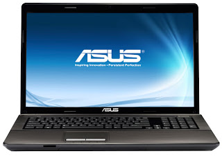Asus-X93SV-Multimedia-Laptop-drivers