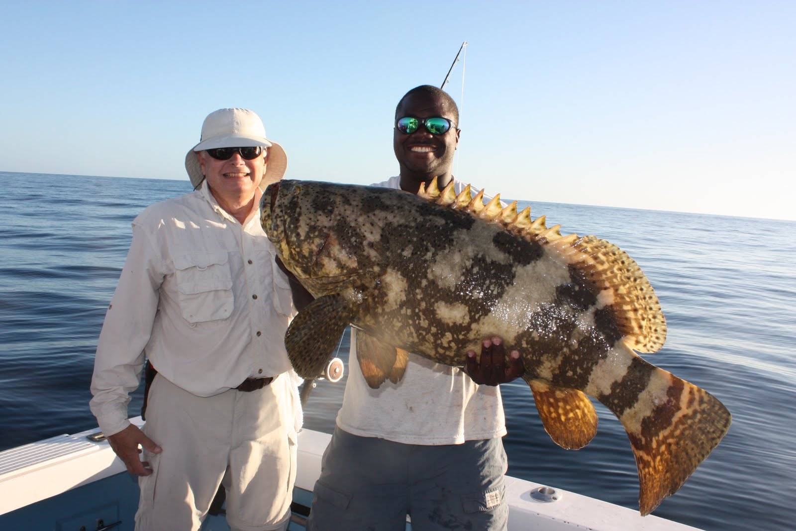 Show me the fish charters what 39 s on your christmas list for Fish stocking near me