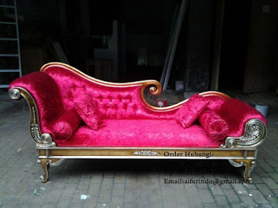Mebel ukiran jati,Furniture klasik jepara sofa klasik jepara sofa tamu klasik goldleaf sofa classic Antique Furniture Classic jepara French Furniture Jepara,Mebel klasik jepara code SOFA KLASIK 103 Mebel ukiran jepara,mebel ukir jati,mebel jepara klasik,mebel jepara Jati,mebel jati klasik, Mebel Klasik,Mebel Klasik Jepara,Mebel Classic Eropa,Furniture Duco Putih,Mebel Jati Jepara,jepara mebel kualitas,Sofa Klasik jepara,Furniture Klasik jepara,Jual mebel jepara,sofa French Furniture Jepara Jati
