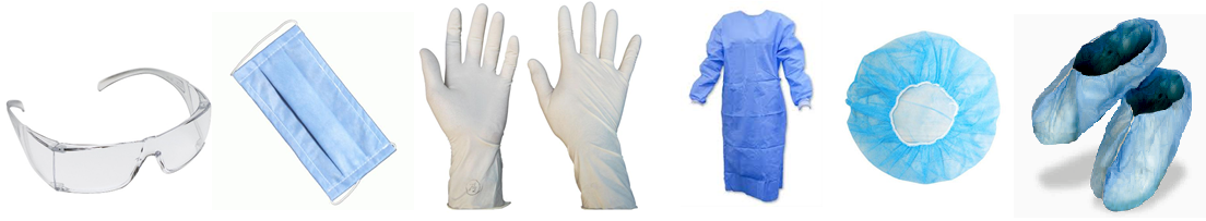 virus medida bioseguridad laboratorio medida bioseguridad labora: