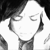 Penyebab sakit kepala dan tips cara mengatasinya
