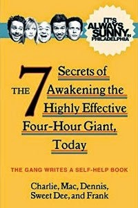 The 7 Secrets of ...