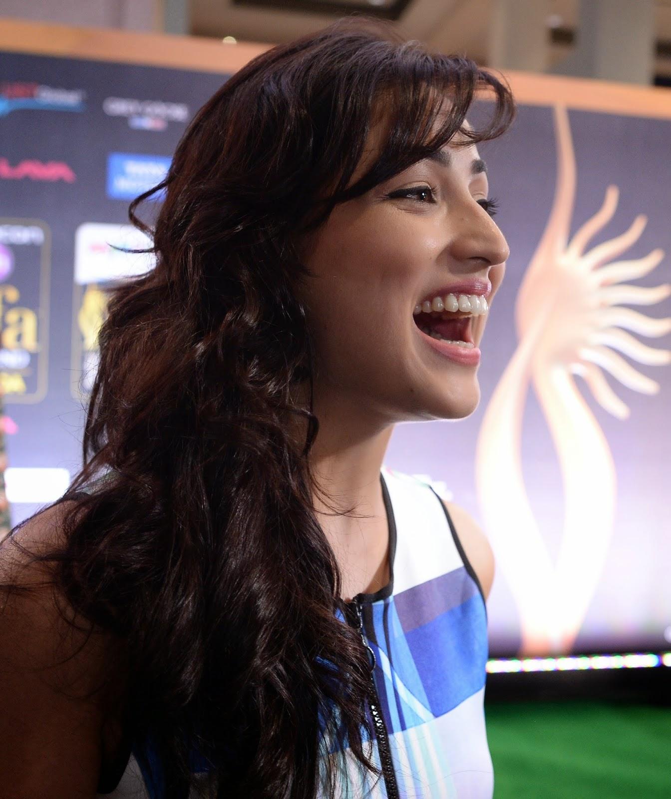 2014 IIFA Awards, Actress, Award Show, Bollywood, Bollywood actress, Entertainment, IIFA, IIFA Awards, IIFA Pictures, IIFA Rocks, International Indian Film Academy, Tampa, Yami Gautam, Yami Gautam Pictures,