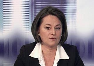 Резултат с изображение за Нора Стоичкова