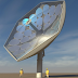 IBM solar collector could solve the planet's power needs (+Video)