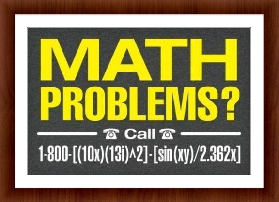 solution to math problems Math guided textbook solutions from chegg chegg's step-by-step math guided textbook solutions will help you learn and understand how to solve math textbook problems and be better prepared.