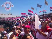 Chivas tendrá encuentro amistoso con Chivas USA y la Selección Nacional Sub .
